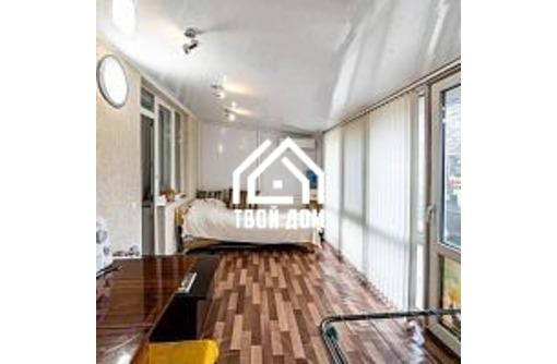 Продаю 1-к квартиру 45м² 2/5 этаж - Квартиры в Севастополе