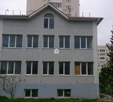 Продается, торговое помещение, 650м² - Продам в Севастополе