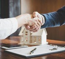 Юридическая помощь в покупке/продаже недвижимости - Услуги по недвижимости в Севастополе