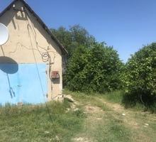 Продаю участок 6 соток - Участки в Белогорске