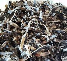 морская капуста - Эко-продукты, фрукты, овощи в Севастополе