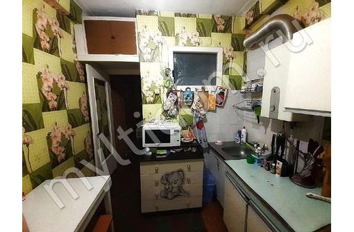 Продается Квартира в Севастополе (Балаклава, Аксютина) - Квартиры в Севастополе