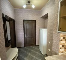 Сдам часть дома на Фонтанах - Аренда домов, коттеджей в Симферополе