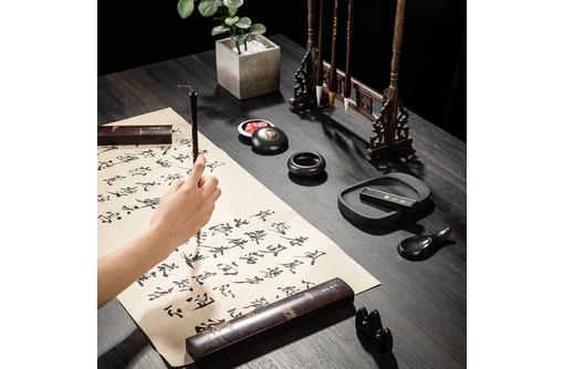 Курсы китайского языка в Севастополе - Mandarin School:  пробное занятие- бесплатно. - Языковые школы в Севастополе