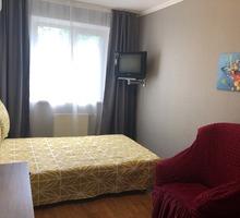 Сдам свою 2-комнатную квартиру в Гурзуфе - Аренда квартир в Гурзуфе