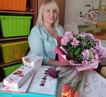 приглашаю на постоянную работу воспитателя - Образование / воспитание в Севастополе
