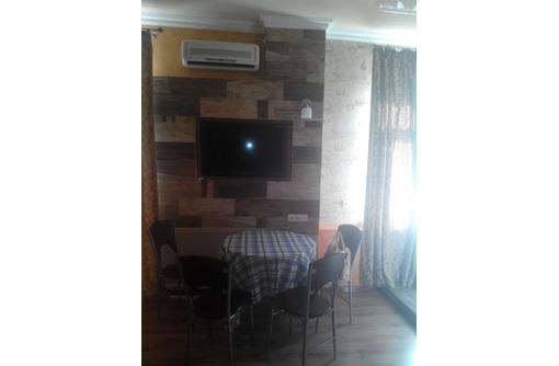 Сдается длительно Центр 52кв.м. Большая Морская 18 - Аренда квартир в Севастополе