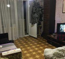Продам 1-комнатную квартиру в Партените, на ЮБК - Квартиры в Партените