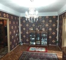 Продам   квартиру в Балаклаве! - Квартиры в Севастополе