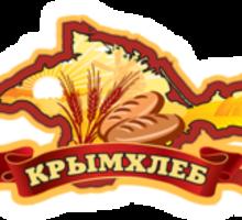 Укладчик хлебобулочных изделий - Рабочие специальности, производство в Крыму