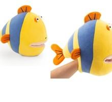 Игрушки для любимых. Мягкие игрушки высочайшего качества дизайн интерьеров, подарок детям и взрослым - Игрушки в Симферополе