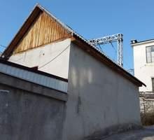 Продается гараж, 23.4м² - Продам в Ялте