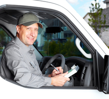 Дистрибьюторской компании требуются: водители-экспедиторы, комплектовщики товаров, операторы 1С - Логистика, склад, закупки, ВЭД в Симферополе