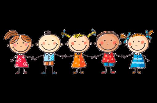 Частные детские сады в Севастополе - мини-справочник с контактами,описанием,фото,ценами. Выбирайте! - Детские развивающие центры в Севастополе