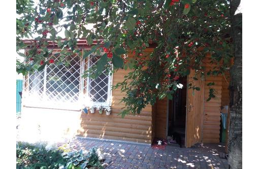 Дом в Украине меняю на Крым - Обмен жилья в Черноморском