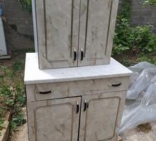 Кухонный гарнитур - Мебель для кухни в Севастополе