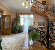 Продается дом в центре Ялты. - Дома в Ялте