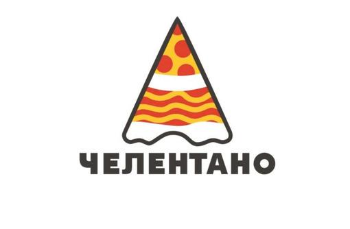 Кассир в Пиццерию - Бары / рестораны / общепит в Севастополе