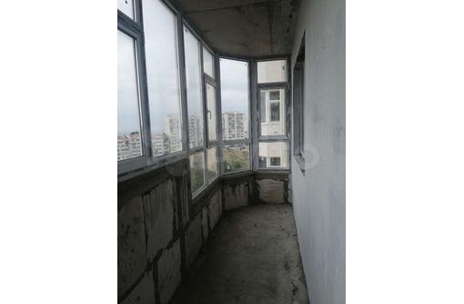 Срочная продажа – двухкомнатная квартира в ЖК Каравелла! - Квартиры в Севастополе