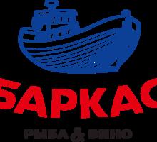 Повар/ бармен Золотой берег, Орловка - Бары / рестораны / общепит в Севастополе