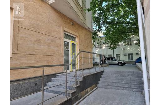 Помещение в Балаклаве набережная торговля услуги - Сдам в Севастополе