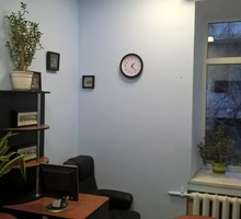 Аренда офиса 9 кв.м. на Очаковцев - Сдам в Севастополе