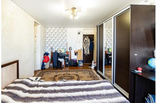 Двухкомнатная квартира на Остряках - Квартиры в Севастополе