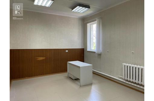 Офисное помещение в Гагаринском районе - Сдам в Севастополе