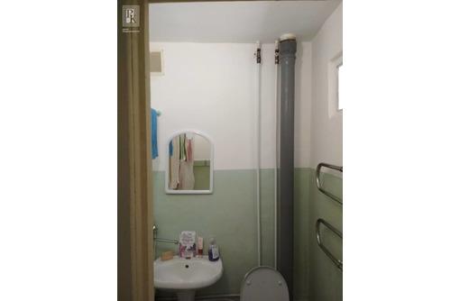 Однокомнатная квартира на Бреста 21 - Квартиры в Севастополе