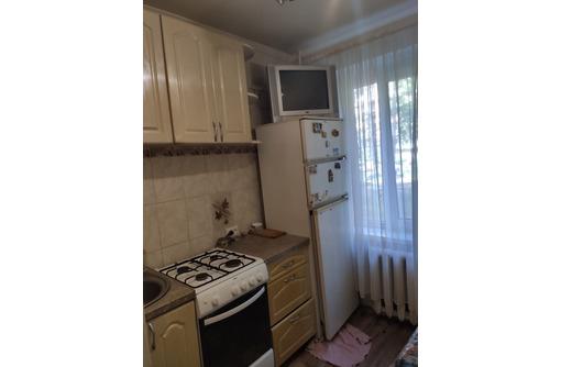 Сдам однокомнатную квартиру - Аренда квартир в Севастополе