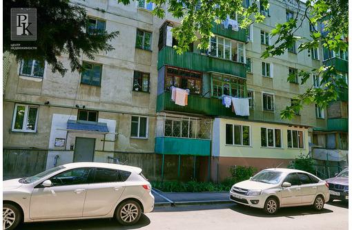 Уютная квартира рядом с  ТЦ Московский - Квартиры в Севастополе