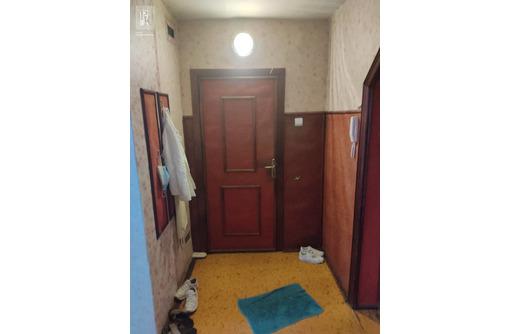 Двухкомнатная квартира по адресу ул. Генерала Острякова 141В! - Квартиры в Севастополе