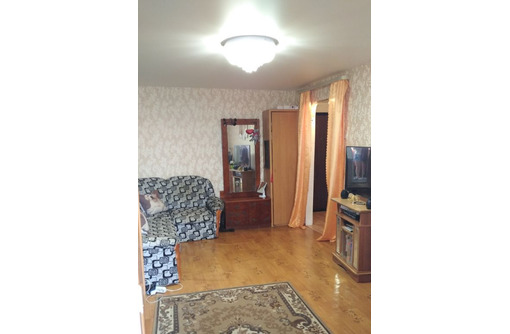 Продается малосемейка на Корабельной стороне Севастополя, проспект Победы - Квартиры в Севастополе