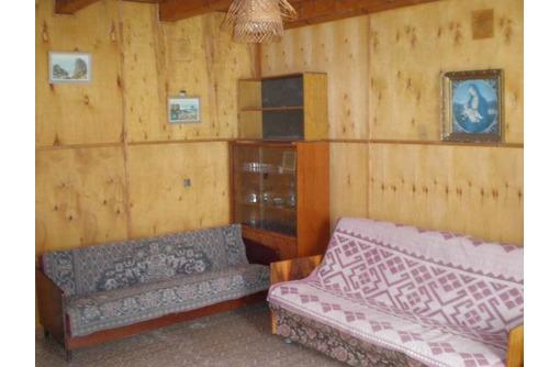 Сдаю свой коттедж около моря м.Фиолент - Аренда домов, коттеджей в Севастополе