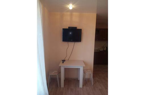 Сдам квартиру в аренду посуточно - Аренда квартир в Севастополе