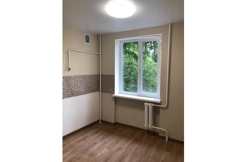 Продается 1-комнатная квартира на Корабельной стороне, ул. Рабочая - Квартиры в Севастополе