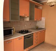 Сдам 2- комнатную квартиру по улице Балаклавская с хорошим ремонтом - Аренда квартир в Симферополе