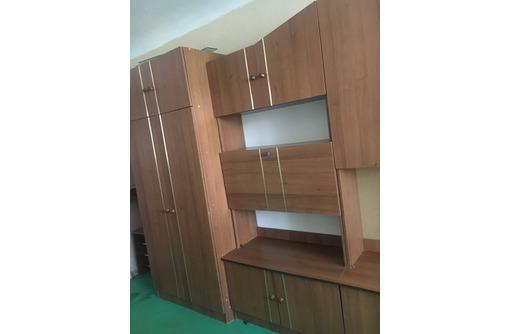 Сдам комнату в коммунальной квартире - Аренда комнат в Севастополе