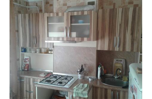 Продам однокомнатную квартиру в Севастополе! - Квартиры в Севастополе
