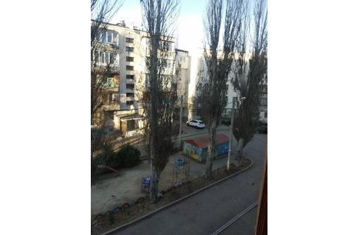 Срочно сдам 3- комнатную на Фадеева 21а - Аренда квартир в Севастополе