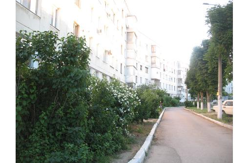 Продам однокомнатную ул.Репина. - Квартиры в Севастополе