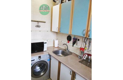 Продаю 2-к квартиру 45.1м² 5/5 этаж - Квартиры в Севастополе