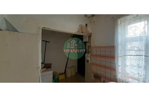 Продажа дома 40м² на участке 3.00 - Дома в Севастополе