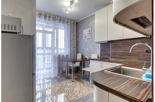 Квартира на длительный срок в Феодосии - Аренда квартир в Феодосии