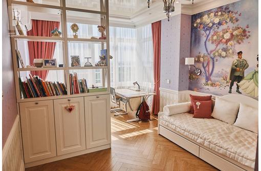 Видовая квартира на Парковой! - Квартиры в Севастополе
