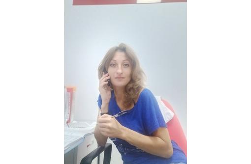 Профессиональный слушатель, собеседник, друг на час - Дружба / поиск по интересам (18+) в Севастополе