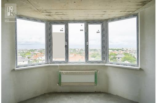 Продается крупногабаритная однокомнатная квартира на ул. Т.Шевченко д.26! - Квартиры в Севастополе