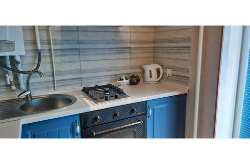 уютная 1-комнатная квартира - Аренда квартир в Севастополе