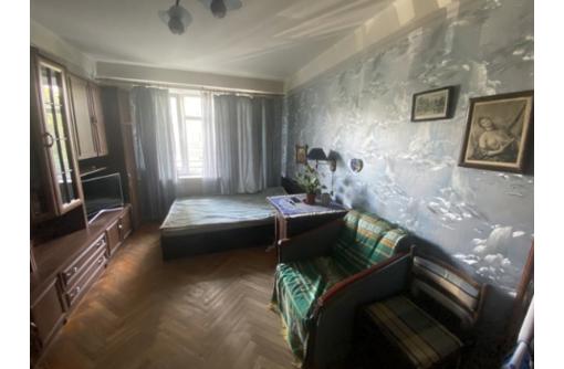к,Маршала Геловани.18000 - Аренда квартир в Севастополе