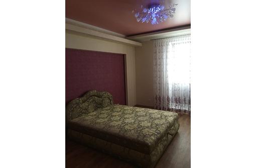 Сдам квартиру длительно - Аренда квартир в Севастополе